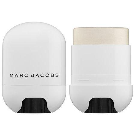 marc jacobs beauty glistening illuminator