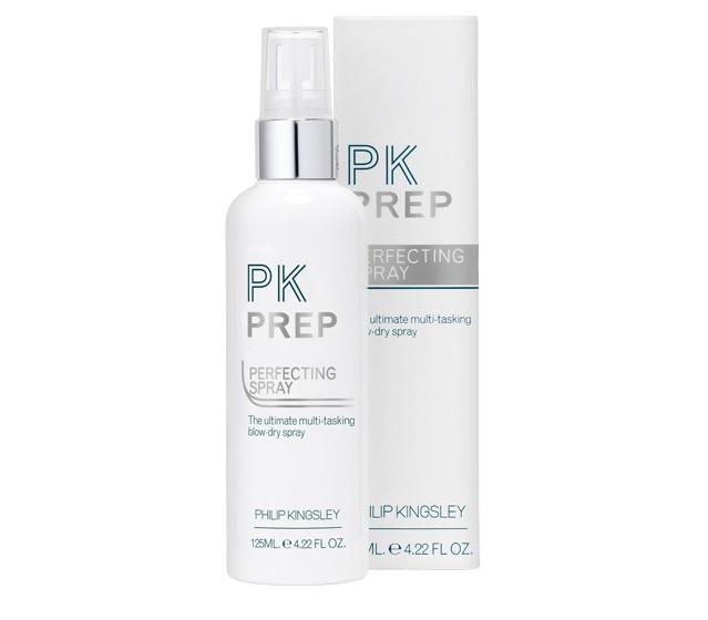 philip kingsley pk prep perfecting spray