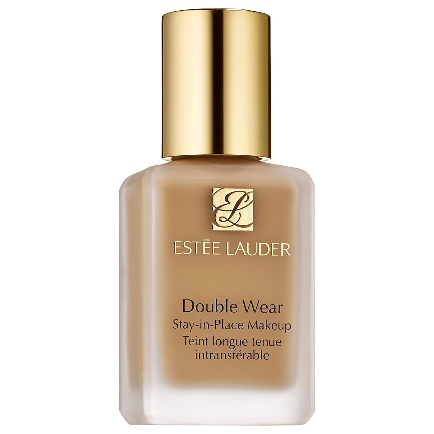 Estée Lauder Double Wear Stay-In-Place Foundation (