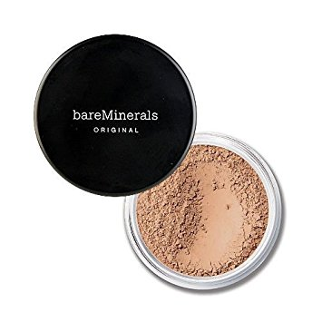 bareminerals original foundation powder