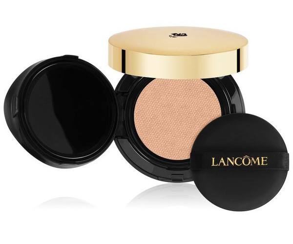 Lancôme Teint Idole Ultra Longwear Cushion Foundation