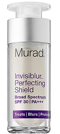 murad sunscreen