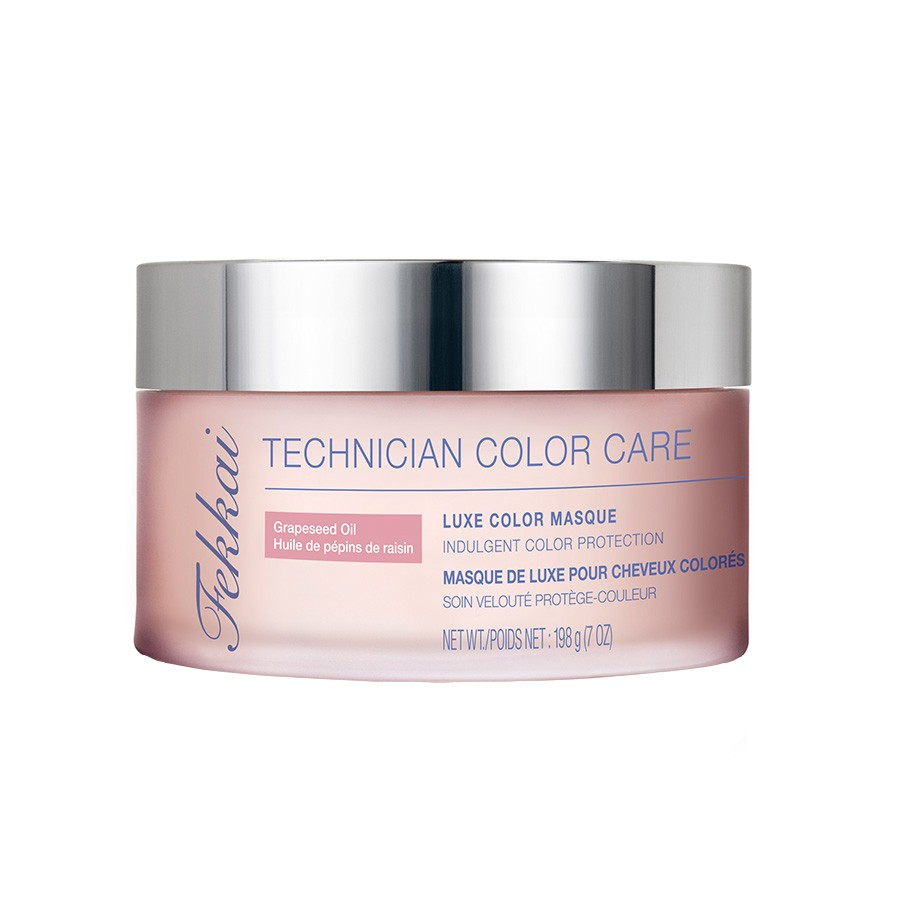 Fekkai Technician Color Care Luxe Color Mask