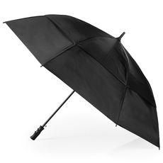 totes golf umbrella