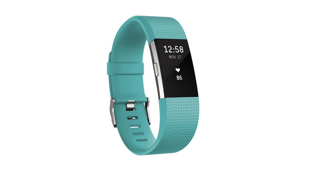 fitbitcharge 2
