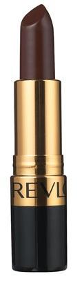 revlon super lustrous lipstick