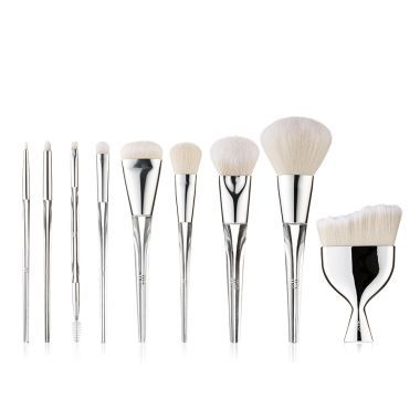 elf beautifully precise brush collection