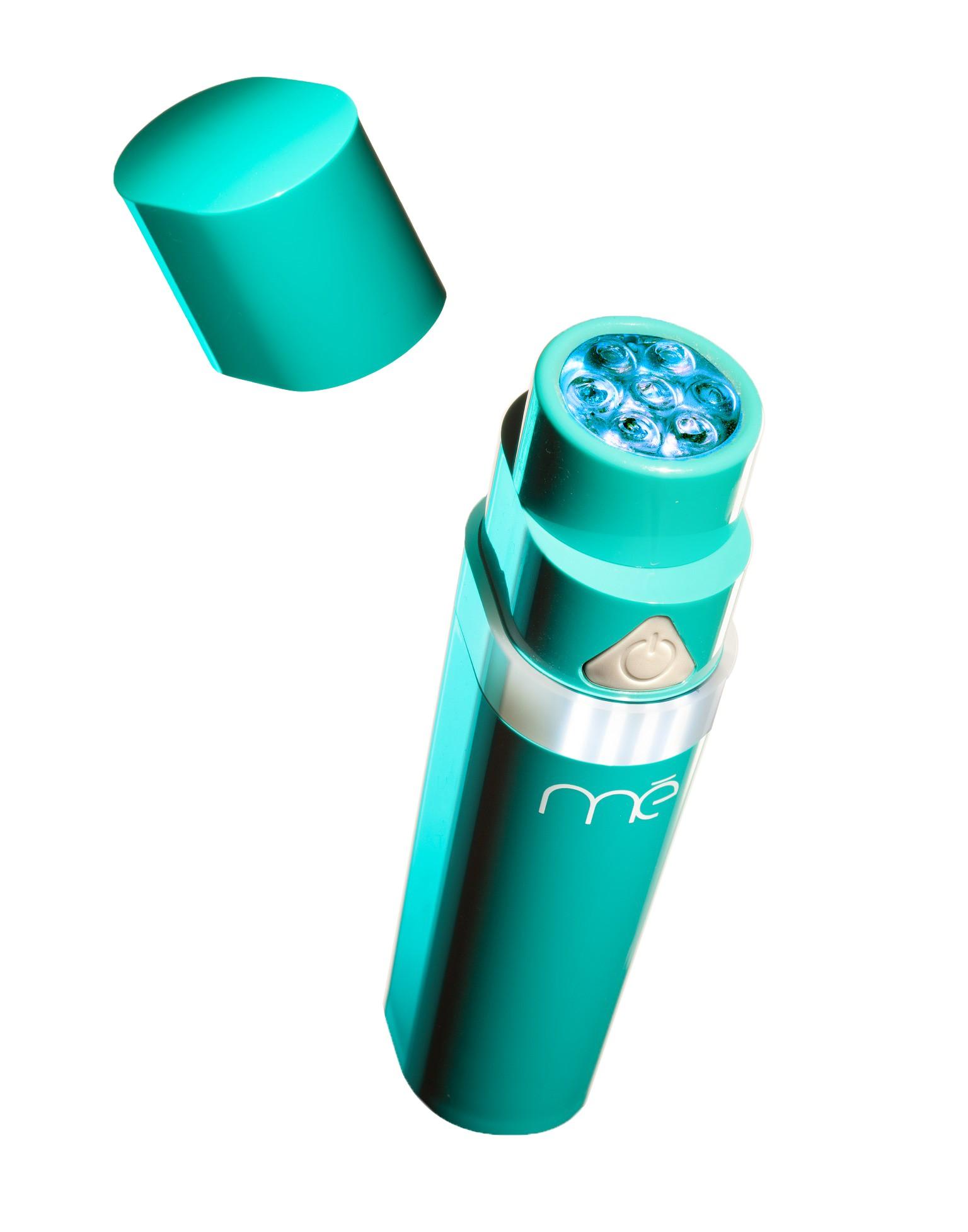 mē clear Blue Light Anti-Blemish Device