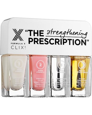 formula x the prescription clix treatment strengthening