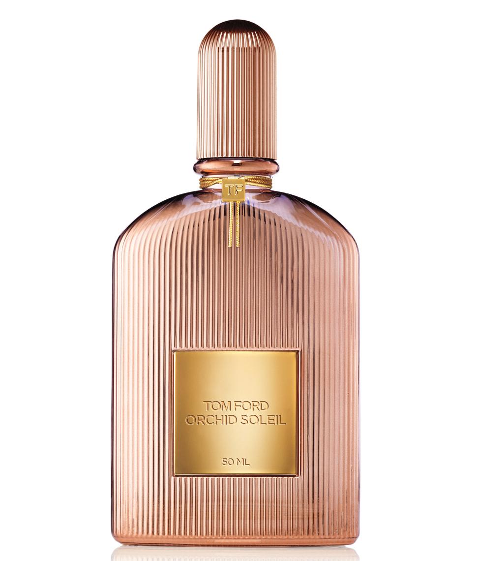 TOM FORD Orchid Soleil Eau de Parfum spray