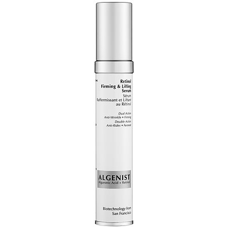 algentist repair firming and lifting serum