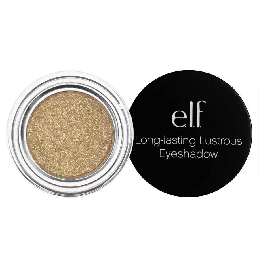 elf cosmetics long lasting