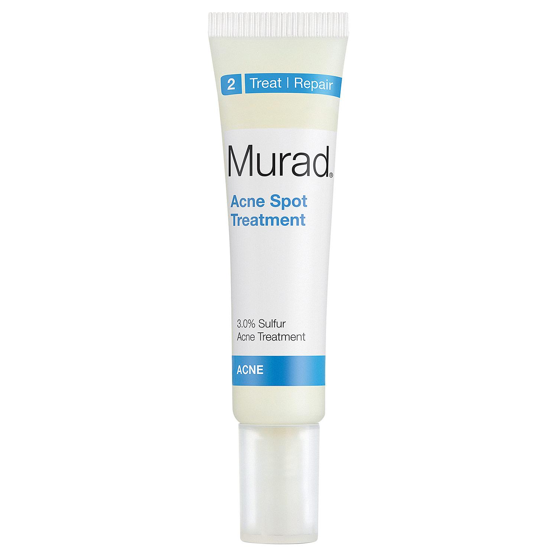 murad acne spot treatment