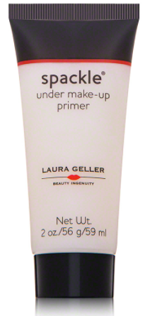 laura geller under make-up primer