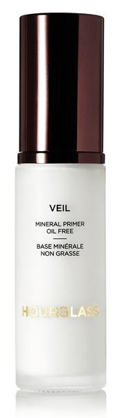 Hourglass Mineral Veil Primer