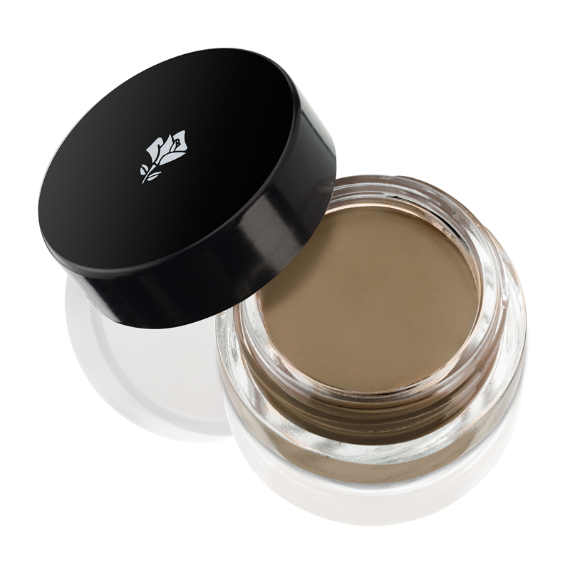 Lancôme Sourcils Eye Brow Gel Cream