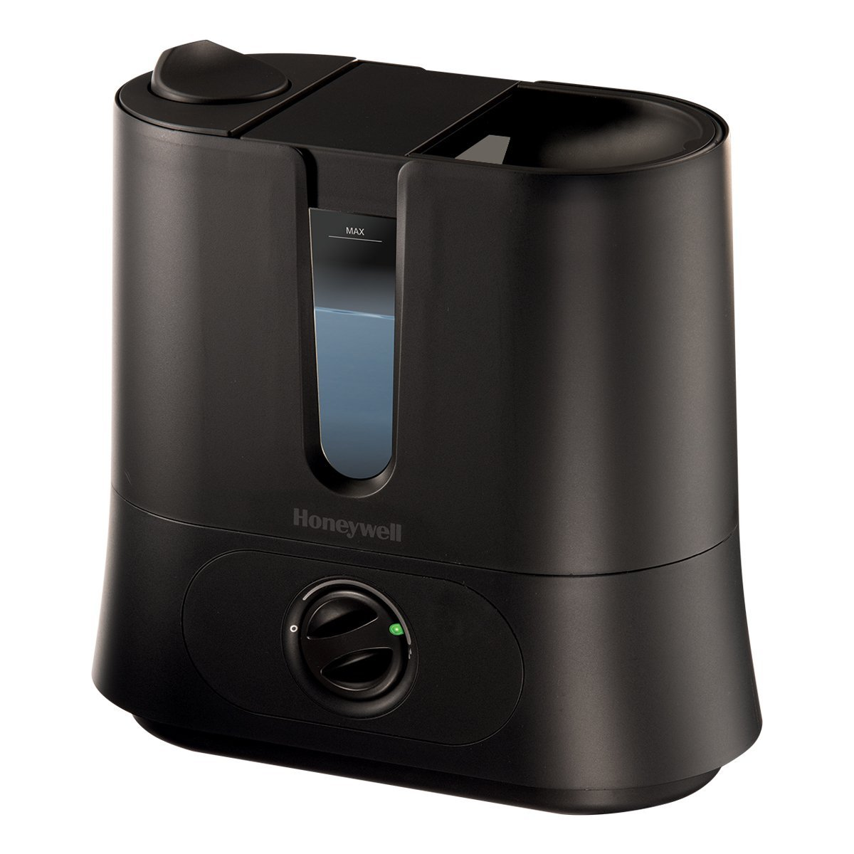 can purchase the Honeywell Cool Moisture Humidifier at amazon.com #50697B