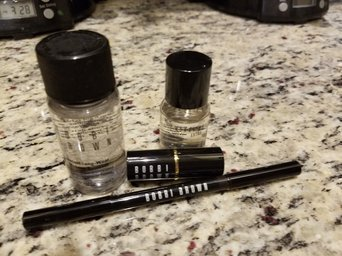 Bobbi Brown Long-Wear Eye Pencil uploaded by Melissa P.