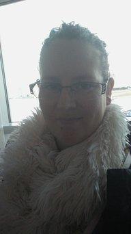 Southwest Airlines uploaded by KieLauna R.