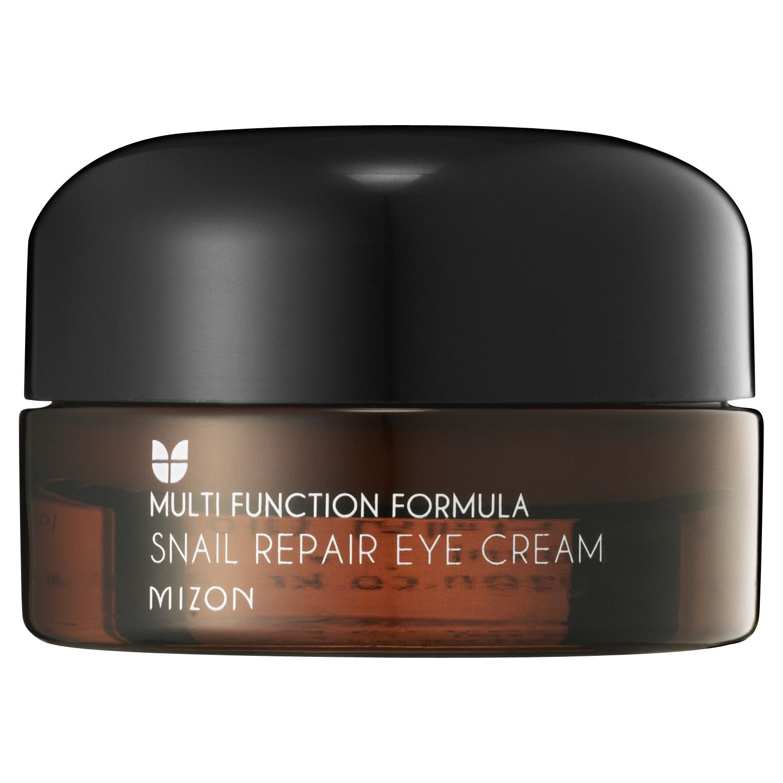 mizon snail repaire eye cream