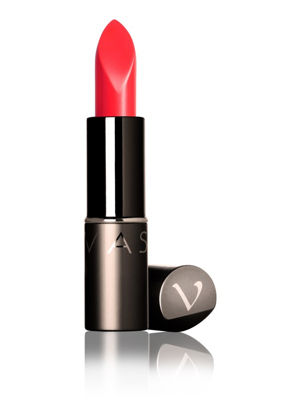 Vasanti Love Brights - Gel Matte Lipstick