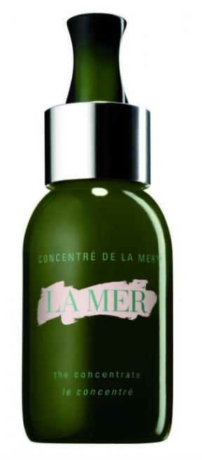 La mer the concentrate 5ml
