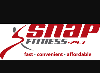 Snap Fitness uploaded by Madeline G.