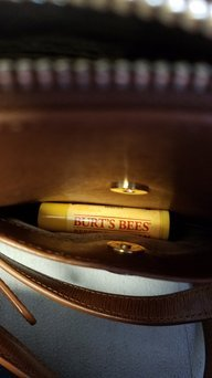 Burt's Bees Beeswax Bounty - Classic Mix uploaded by Jenna C.