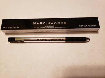 Photo of Marc Jacobs Highliner Matte Gel Eye Crayon uploaded by Avith A.