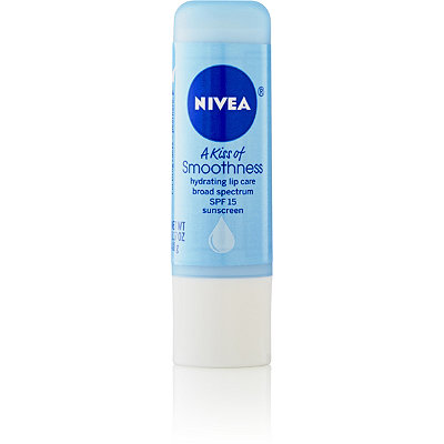 Photo of NIVEA Lip Care Kissable Moments Gift Set uploaded by Starr W.
