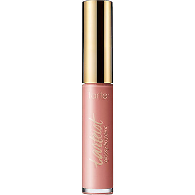 tarte High Performance Naturals Pure Optic Lip Gloss uploaded by Janet M.