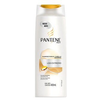 Pantene Pro-V Heat Shield 2in1 Shampoo & Conditioner, 29.2 fl oz uploaded by Guillermina P.
