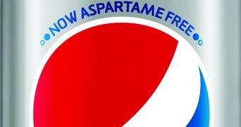 Diet Pepsi® uploaded by Sarah K.