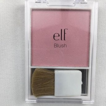 Photo of e.l.f. Blush with Brush uploaded by Dage G.