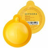 Photo of SEPHORA COLLECTION Creamy Body Wash Caps Monoi uploaded by coralina l.