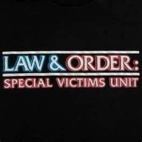 Law & Order: SVU  uploaded by Amelia W.