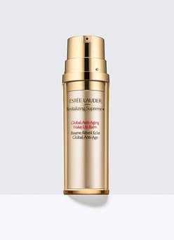 Estée Lauder Revitalizing Supreme + Global Anti-Aging Wake Up Balm uploaded by Lara C.