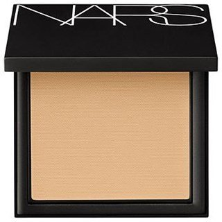 Nars Cosmetics Powder Foundation 12g, New Orleans uploaded by Gina L.