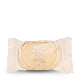 Shea Butter Soap uploaded by Elizabeth W.