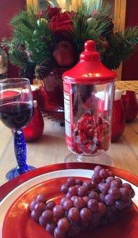 Welch's® 100% Grape Juice uploaded by Bobbie W.