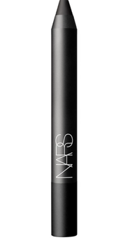NARS Soft Touch Shadow Pencil uploaded by alexandra r.