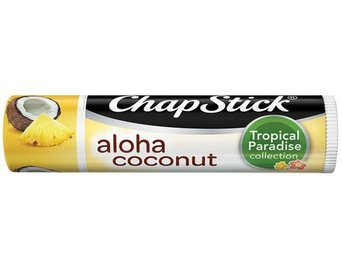 ChapStick® 100% Naturals Botanical Medley Lip Balm uploaded by Katherine U.
