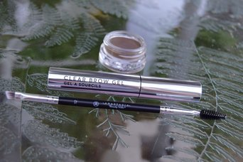 Anastasia Beverly Hills Brush 14 uploaded by Kristy C.