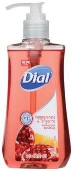 Dial® Hello Kitty Moisturizing Hand Sanitizer 7.5 fl. oz. Bottle uploaded by Yamilys B.