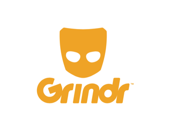Grindr uploaded by Jefferson P.
