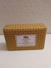 Origins Ginger Bar™ Savory Bath Soap uploaded by Williana L.