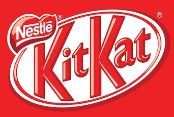 Kit Kat® Triple Chocolate Snack Size Halloween Candy Bars, 10.29 oz uploaded by Hellen F.