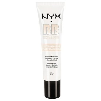 (6 Pack) NYX BB Cream - Golden uploaded by Karyma V.