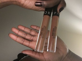 SEPHORA COLLECTION Bright Future Gel Concealer uploaded by Stephanie M.