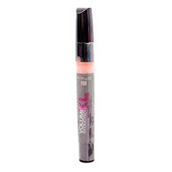 Maybelline Volume XL Seduction Lip Gloss uploaded by Evelyn R.